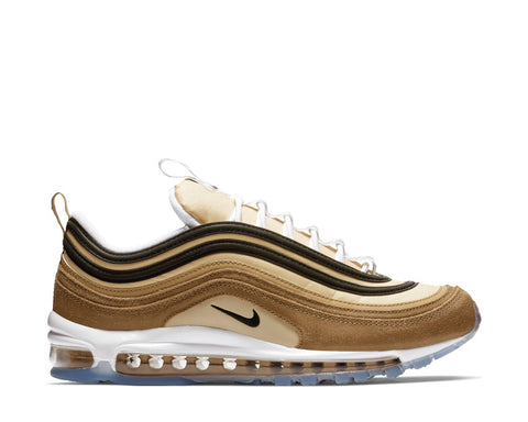 Nike Air Max 97 Ale Brown
