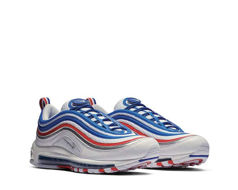 Nike Air Max 97 Game Royal