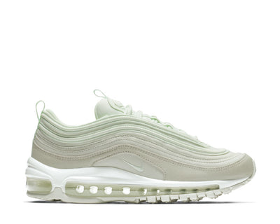 Nike Air Max 97 W Barely Green Spruce Aura 917646 301