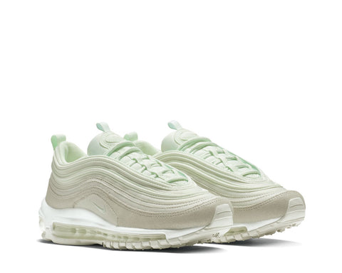 ... Nike Air Max 97 Barely Green 5a87d85a94