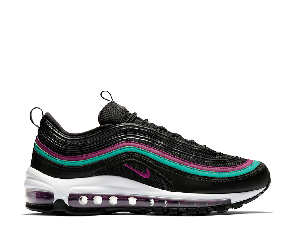 Nike Air Max 97 Bright Grape Wmn