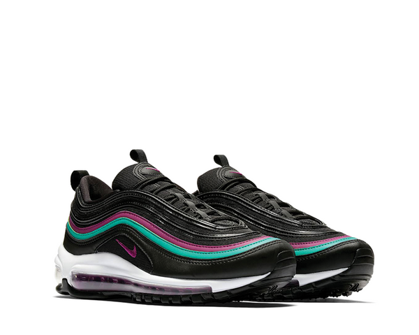 sports shoes 916a5 43d94 Nike Air Max 97 Bright Grape Wmn's 921733-008 - Buy Online - NOIRFONCE