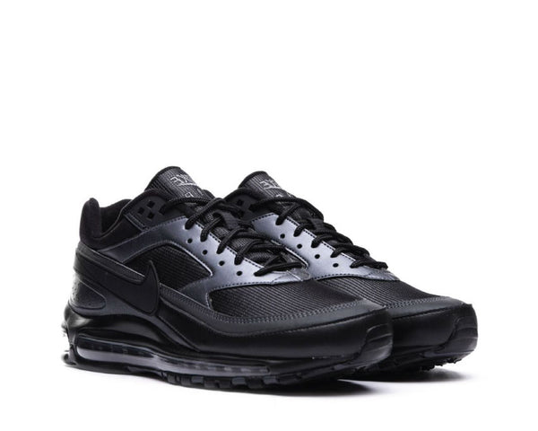 brand new d0aa9 767a4 Nike Air Max 97 BW Black AO2406-001 - Buy Online - NOIRFONCE