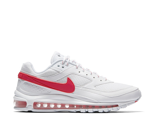 discount shop factory authentic where can i buy Nike Air Max 97 / BW Skepta