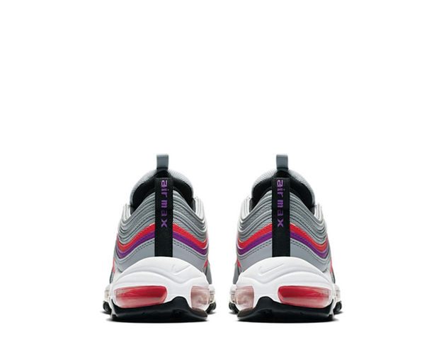 Nike Air Max 97 Solar Red Wmn's 921733 009 Compra Online