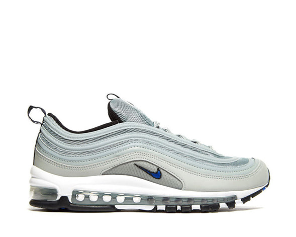 Nike Air Max 97 Light Pumice AQ7331-001