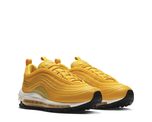 buy online 60f07 3a146 Nike Air Max 97 Mustard 921733-701 - Buy Online - NOIRFONCE
