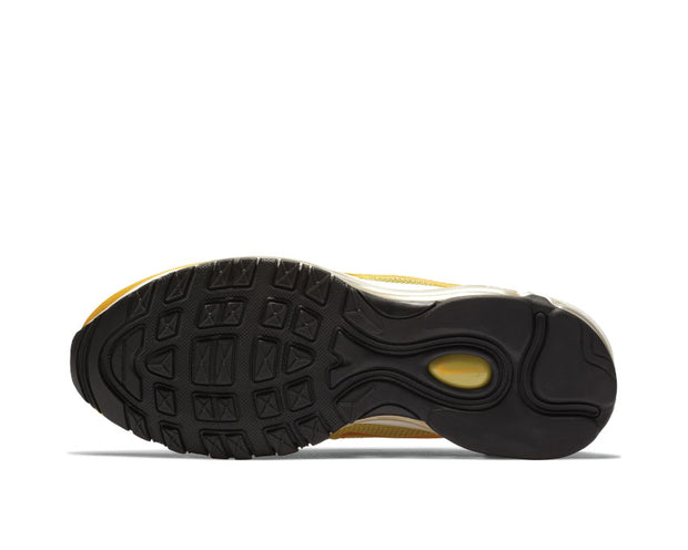 buy online 135ad 557e3 Nike Air Max 97 Mustard 921733-701 - Buy Online - NOIRFONCE