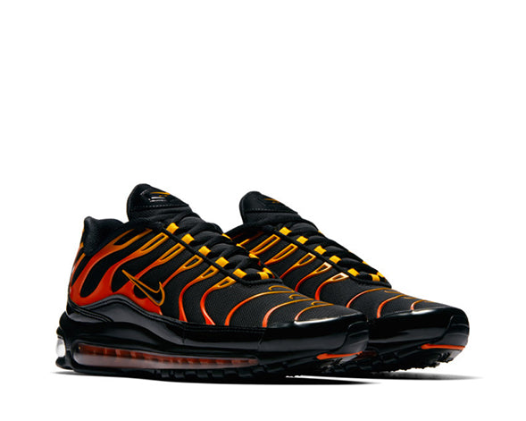 quality design 7f4de 1058b Nike Air Max 97 / Plus