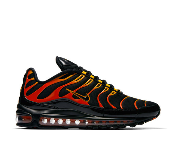 quality design 5b02c b8ff5 Nike Air Max 97 / Plus
