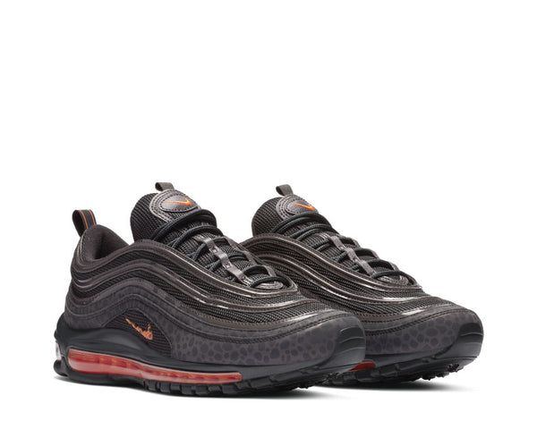 24735012cf35 Nike Air Max 97 SE Reflective BQ6524-001 - Buy Online - NOIRFONCE