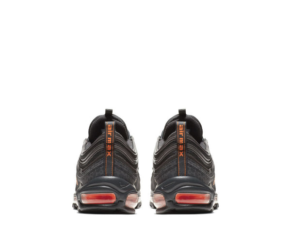 huge discount 43a99 e3bd6 ... Nike Air Max 97 SE Reflective BQ6524-001 ...