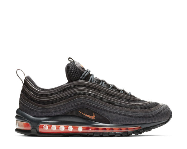 los angeles 23a29 7e17d Nike Air Max 97 SE Reflective BQ6524-001 - Buy Online - NOIRFONCE