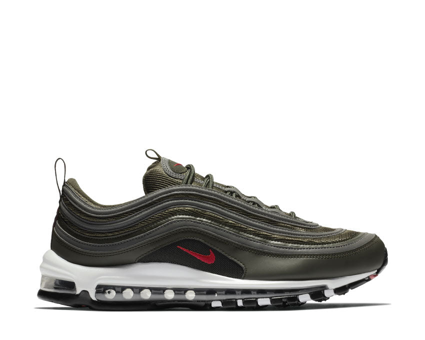 09383901b792cf Nike Air Max 97 for Women   Men - Buy Online - NOIRFONCE