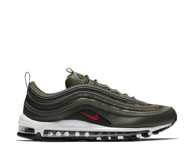 Nike Air Max 97 Sequoia