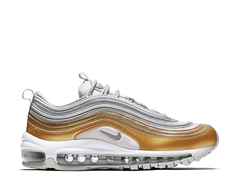 Nike Air Max 97 Special Edition Vast Grey