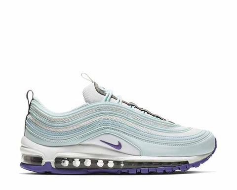 separation shoes cab4e f0ea6 Nike Air Max 97 Wmns Teal Tint ...