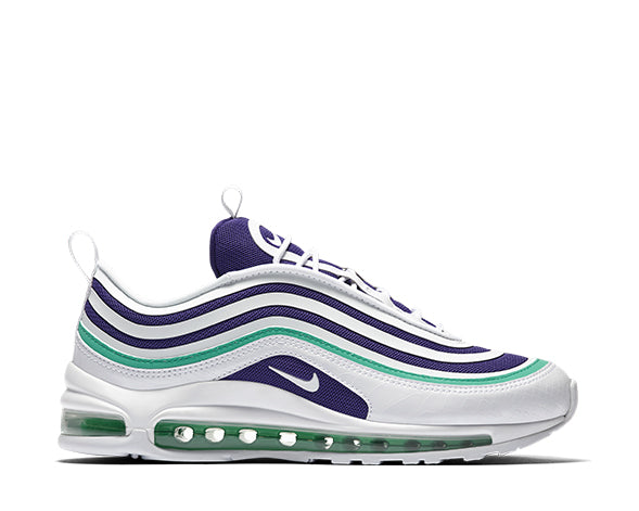 Nike Air Max 97 SE Grape AH6806-102
