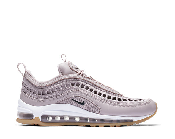 Nike Air Max 97 Ultra SI Particle Rose AO2326-600