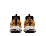 Nike Air Max 97 Wheat Gold Wmn's 921733-700