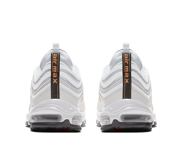 new product 3c1a0 2684d ... sweden nike air max 97 white cone bq4567 100 feb76 45b86