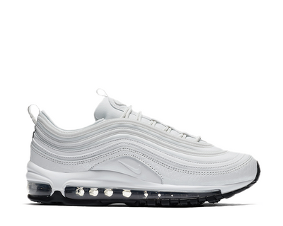 Nike Air Max 97 W Summit White AQ8760-100