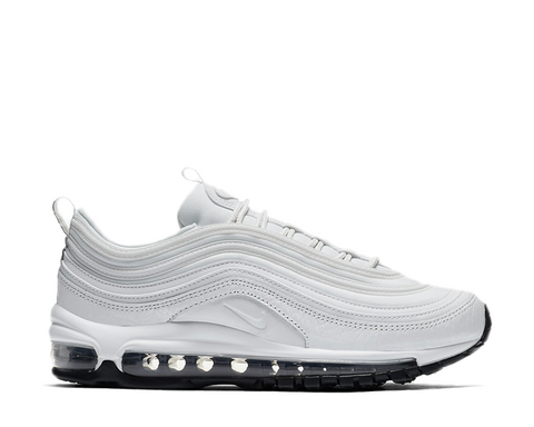 Nike Air Max 97 W Summit White