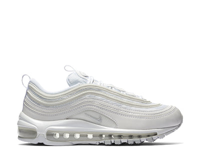 Nike Air Max 97 Wmn's White Pure Platinum 921733-100