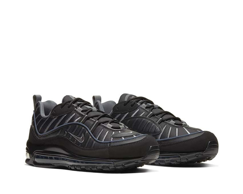 Buy Nike Air Max 98 CI3693-002 - NOIRFONCE