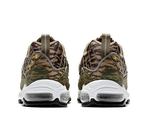 2dc8319b417333 ... Nike Air Max 98 All Over Print Camo AQ4130-200 ...