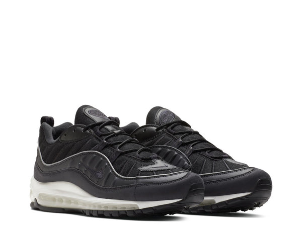 Nike Air Max 98 Oil Grey 640744-009 - Buy Online - NOIRFONCE 4aef9a1e70f4