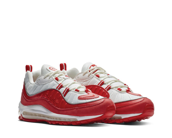 3426e889bd Nike Air Max 98 University Red 640744-602 - Buy Online - NOIRFONCE