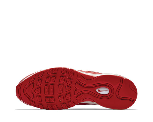 5aae371004fa Nike Air Max 98 University Red 640744-602 - Buy Online - NOIRFONCE