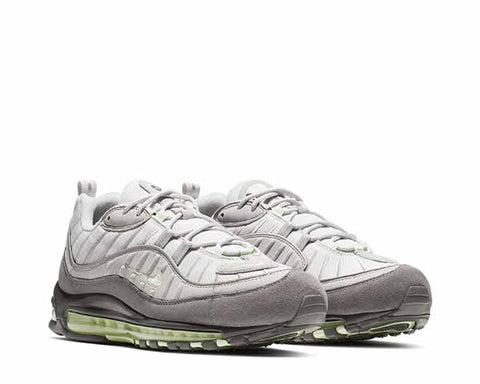 Nike Air Max 98 Vast Grey