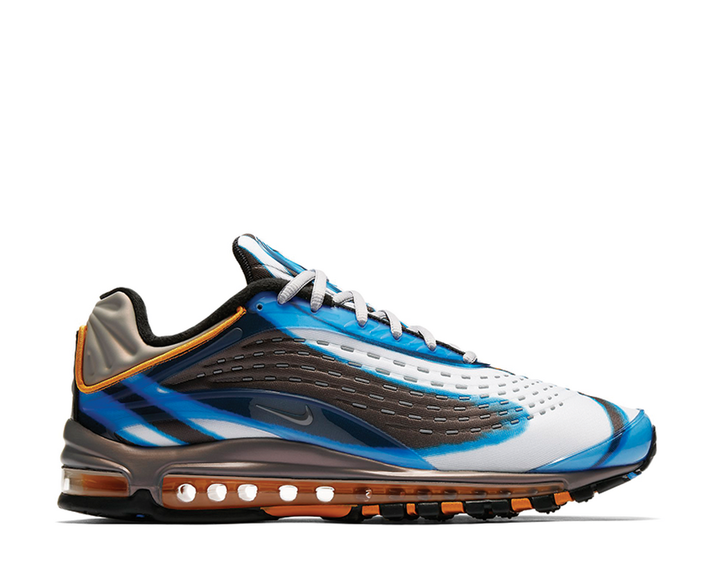 88464469206c6a Nike Air Max Deluxe OG