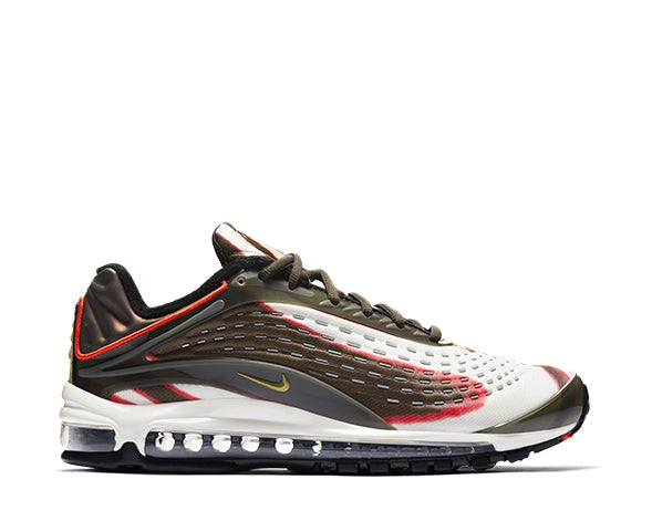 a319fc24d1 Nike Air Max Deluxe OG Sequoia AJ7831-300 - NOIRFONCE