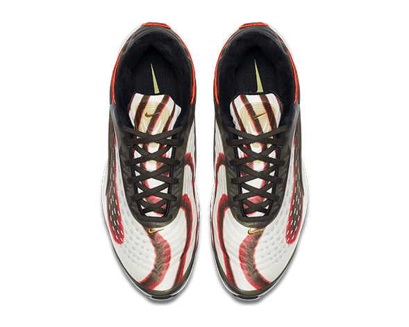 7c9a51a44c79 Nike Air Max Deluxe OG Sequoia AJ7831-300 - NOIRFONCE