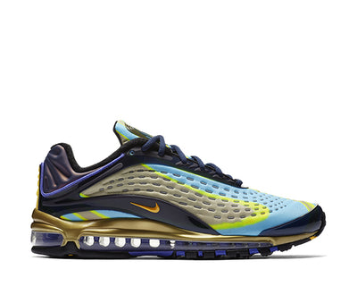 Nike Air Max Deluxe OG Wmn's AQ1272-400