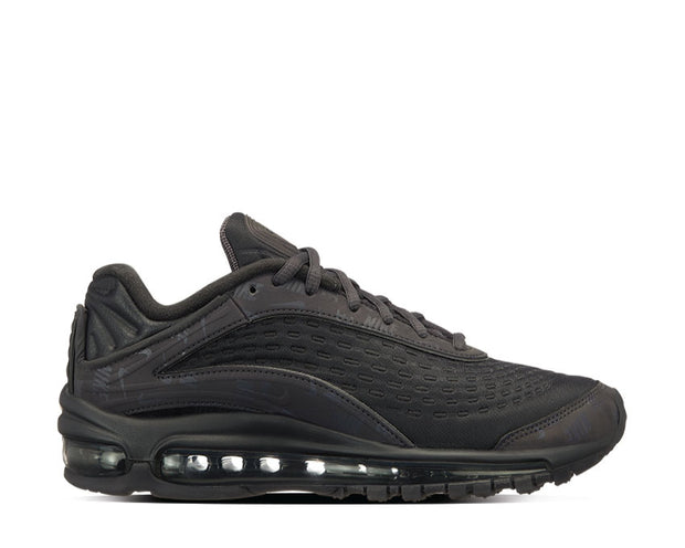 Nike Air Max Deluxe SE Oil Grey AT8692-001