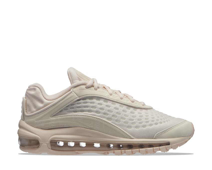 Nike Air Max Deluxe SE Guava Ice