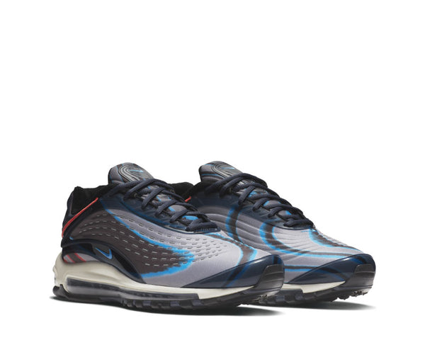 64a19dab229 Nike Air Max Deluxe Thunder Blue AJ7831-302 - Buy Online - NOIRFONCE