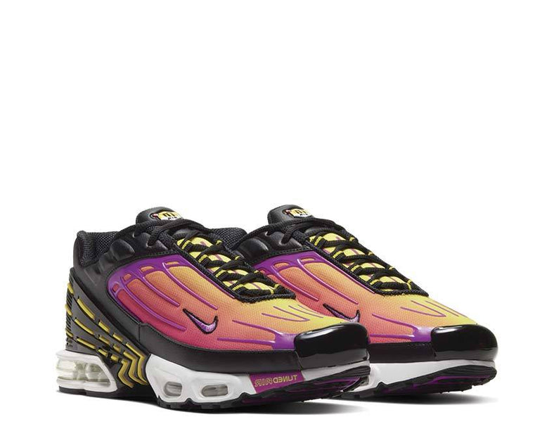 Parity > nike air max plus tn violet, Up to 65% OFF