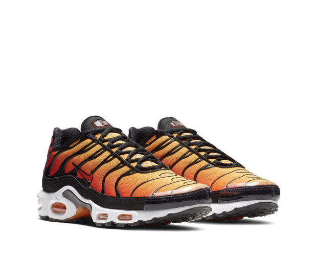 check out fbf02 366b5 Nike Air Max Plus OG Tiger BQ4629-001 - Buy Online - NOIRFONCE