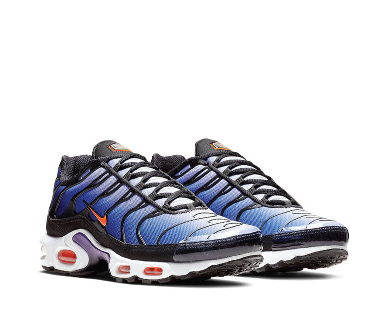 competitive price e3a08 f2e68 Nike Air Max Plus OG Midnight Purple