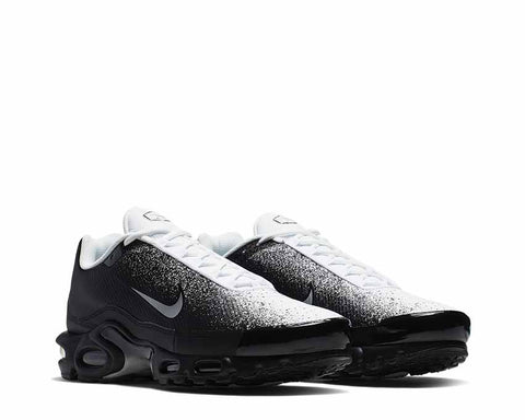 bcb1b7a4b44 Nike Air Max for Men   Women - Buy Online - NOIRFONCE