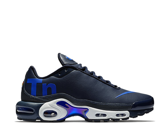 get cheap e8d81 7e07e Nike Air Max Plus TN SE Obsidian