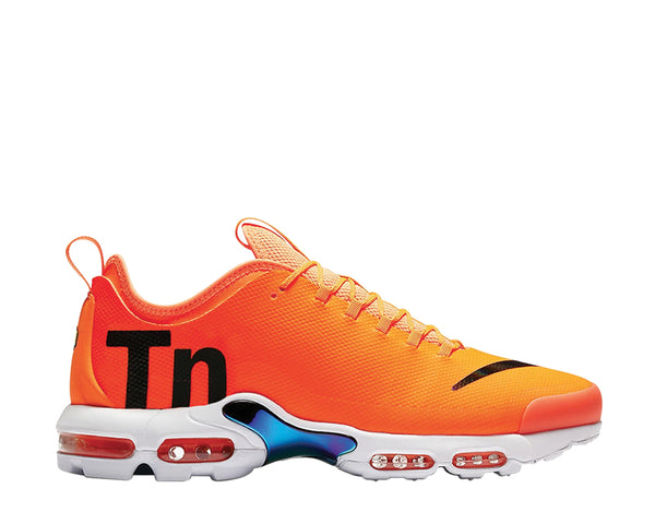 performance sportswear running shoes exclusive shoes Nike Air Max Plus TN Ultra SE