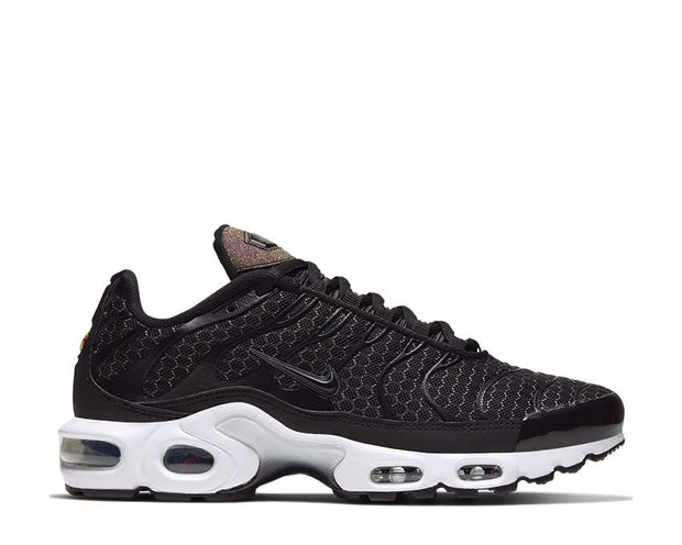 Nike Air Max Plus W Cq6360 001 Buy Online Noirfonce