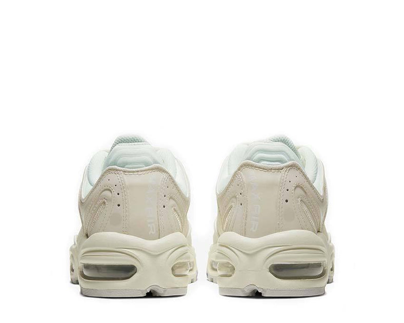 Nike Air Max Tailwind IV '99 SP