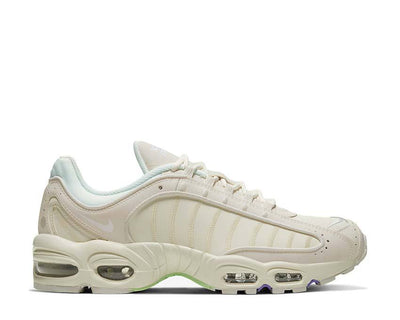 Nike Air Max Tailwind IV '99 SP Sail / Sail - Clear CQ6569-100